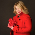 Toronto Symphony Orchestra Announces Christmas Events