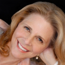 'More Than a Bionic Woman' an Evening with Lindsay Wagner Is Coming to Florida