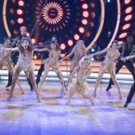 ABC's DANCING WITH THE STARS Beats NBC's 'The Voice' for 2nd Week Running