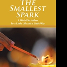 THE SMALLEST SPARK is Released