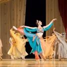 Pennsylvania Ballet Promotes 13 Dancers for Next Season