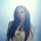 Tinashe to Host Official World Tour After-Party at Temple Nightclub