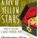 BWW Review: A BOX OF YELLOW STARS Shines Brightly at Theatre Works