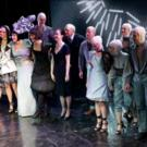 Photo Flash: McQUEEN, Starring Stephen Wight and Dianna Agron, Celebrates Opening Night at the St. James Photos