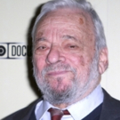 U.S. Supreme Court Allows Google's Book-Scanning Project; Stephen Sondheim, Tony Kushner Among Opponents