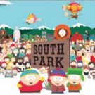 Comedy Central's SOUTH PARK to Kick Off 20th Season Celebration at 2016 Comic-Con