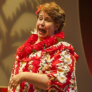 BWW Review: SUMMER SHORTS at City Theatre