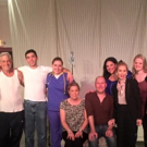 BWW Review: Bare Bones Theatre Company Presents THE LYONS