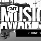 Kelsea Ballerini, Little Big Town Join CMT MUSIC AWARDS Performance Lineup