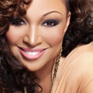 BWW Review:  Soulful Singer Chante Moore
