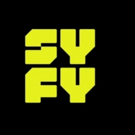 Syfy Announces Reboots; Development of George R.R. Martin's NIGHTFLYERS & More