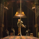 BWW Review: Ogunquit Playhouse's HUNCHBACK OF NOTRE DAME Does Justice to This New Musical