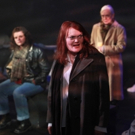 Photo Flash: First Look at AstonRep's THE WOMEN OF LOCKERBIE