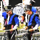DCI BIG, LOUD & LIVE 13 Brings Drum Corps Championship to U.S. Theaters
