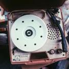 BWW Blog: Cheyenne Dalton - John Cage, Performance Art, and Sound Design