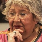 TCG to Screen #LegacyLeaders Video of Spiderwoman Theater's Muriel Miguel at La MaMa