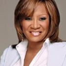 Patti Labelle, New Edition, Tyrese, Monica & New Jersey's Jaheim! to Play NJPAC, 12/18