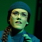 WICKED Tour Welcomes New Elphaba, Glinda, Nessarose and Boq Tonight in St. Louis