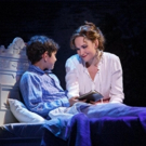 BWW TV: Christine Dwyer of FINDING NEVERLAND National Tour