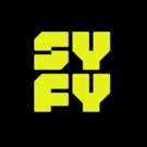 Syfy Announces Superman Prequel KRYPTON; Christopher Meloni-Led HAPPY! & More