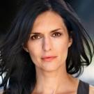 Irish Actress Catherine Siggins Joins Marc Fusco's Indie Drama Film THE SAMUEL PROJECT