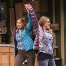 BWW Review: Ensemble's WOMEN IN JEOPARDY Brings the Sitcom to the Stage