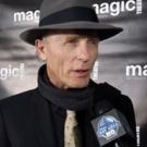 VIDEO: Ed Harris Talks Sam Shepard at Magic Theatre's 50th Anniversary Gala Arrivals