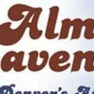 Georgia Ensemble & Nature Center to Present ALMOST HEAVEN This Summer
