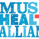 Music Health Alliance to Provide Critical Health Insurance Aid to Music Community