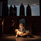 BWW Review: Disappointing JESUS CHRIST SUPERSTAR, Playhouse