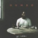 PJ Morton Debuts on Six Billboard Charts with 'Gumbo' Album