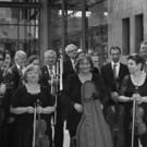 The Kiryat Motzkin Theatre Hall Presents Its Classical Series