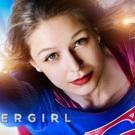 The CW to Present Entire First Season of SUPERGIRL on Monday Nights Beg. 8/1