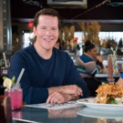 Food Network to Premiere New Series INCREDIBLE EDIBLE AMERICA WITH THE DUNHAMS, 6/5