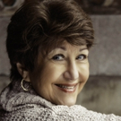 Joan Jaffe's FOOD to Play Project 142 This June