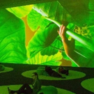 'Pipilotti Rist: Pixel Forest' to Open This Fall at New Museum