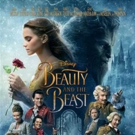 Celine Dion, Paige O'Hara & More Set for Tonight's BEAUTY AND THE BEAST Hollywood Premiere