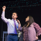 Photo Flash: First Look at QUEEN World Premiere at Victory Gardens