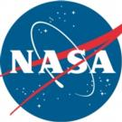 NASA Television to Air U.S. Astronaut Hall of Fame Induction Ceremony, 5/30