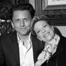 Photo Coverage: Marin Mazzie & Jason Danieley Join Forces for BROADWAY & BEYOND at Feinstein's/54Below