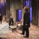 Photo Flash: WILD HONEY at Hampstead Theatre