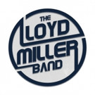 Alternative Christian Blues Rock Guitarist Lloyd Miller to Release Second EP 'Light Is Rising'