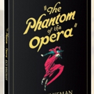 Keyboard Legend Rick Wakeman Launches PHANTOM OF THE OPERA Pledge Music Campaign