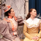 BWW Review; In Tandem Closes Spectacular Season with Endearing ERNEST IN LOVE