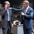 BWW Review: GLENGARRY GLEN ROSS says F*** YOU at Dirt Dogs Theatre Co