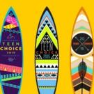 FURIOUS 7, PLL Lead 2015 TEEN CHOICE Nominees