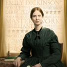A QUIET PASSION Starring Cynthia Nixon Arrives on VOD, DVD and Blu 7/11