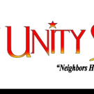 BWW Preview: Help THE UNITY SHOPPE Prep for Christmas!
