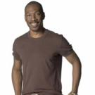 TV One to Premiere PBS' EDDIE MURPHY: THE MARK TWAIN PRIZE, 12/4
