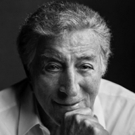 Tony Bennett to Bring His Legendary Charm to Fabulous Fox Theatre This June